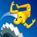 Download Human Tested v12.1 APK Latest Version