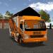 Download IDBS Indonesia Truck Simulator v4.1 APK