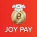 Download JOY PAY v1.1.5 APK New Version