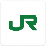 Download JR東日本アプリ | 乗換案内(電車・新幹線・バス)・運行情報通知・時刻表・構内図・遅延証明・無料 v3.2.10 APK New Version