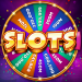 Download Jackpot Party Casino Games: Spin Free Casino Slots v APK Latest Version