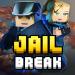 Download Jail Break : Cops Vs Robbers v1.3.1.4 APK New Version