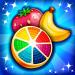 Download Juice Jam – Match 3 Games v3.30.7 APK New Version