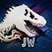 Download Jurassic World™: The Game v1.54.20 APK New Version