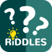 Download Just Riddles v APK For Android