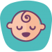 Download Just a Baby – Find Co-parents, Egg & Sperm Donors v19.0.73 APK Latest Version
