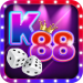 Download K88 – Game Danh Bai Doi Thuong No Hu 2021 v APK New Version