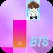 Download KPOP BTS Tiles v3.35 APK