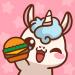 Download Kawaii Kitchen v1.0.9 APK New Version