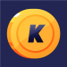 Download Kenz'up – Earn money when you spend it! v1.6.7 APK For Android