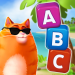Download 🔥Kitty Scramble: Word Stacks v1.242.19 APK Latest Version