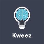 Download Kweez v2.0.39 APK New Version