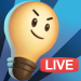 Download 知識王LIVE v APK Latest Version