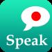 Download Learn Japanese Offline v2.5 APK Latest Version