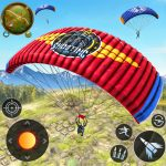 Download Legend Fire : Battleground Shooting Game v2.0.4 APK