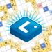 Download Lexulous Word Game v APK Latest Version
