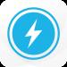 Download Lightning Alarm Weatherplaza v1.5.10 APK