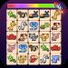 Download Link Animal v APK New Version