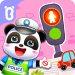 Download Little Panda Travel Safety v APK For Android