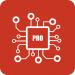 Download Logic Circuit Simulator Pro v APK Latest Version