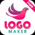Download Logo Maker 2021- Logo Creator, Logo Design v1.1.4 APK Latest Version