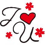 Download Love Stickers – WAStickerApps v2.0.2 APK