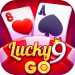 Download Lucky 9 Go – Free Exciting Card Game! v1.0.22 APK Latest Version