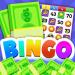 Download Lucky Bingo Win – Money bingo & Win Rewards v1.0 APK Latest Version