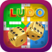 Download Ludo Clash: Play Ludo Online With Friends. v3.0 APK For Android