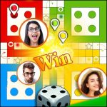 Download Ludo Pro : King of Ludo's Star Classic Online Game v2.0.6 APK Latest Version