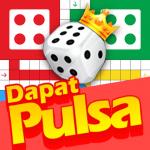Download Ludo Super – Online Ludo Game(Hadiah Gratis) v APK For Android
