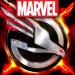 Download MARVEL Strike Force: Squad RPG v5.7.1 APK New Version