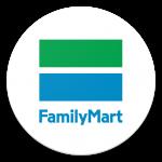 Download MY FamilyMart v14.9 APK New Version