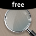 Download Magnifier Plus – Magnifying Glass with Flashlight v4.4.9 APK New Version