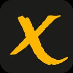 Download MangeX – Mangas en Español v1.4.0 APK New Version