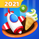 Download Match Fun Master 3D v1.4.6 APK New Version