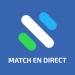 Download Match en Direct – Actualité et Résultats Sportifs v6.1.1 APK Latest Version