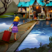 Download Matchington Mansion v APK For Android