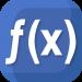 Download Mathematics v3.4.3 APK New Version