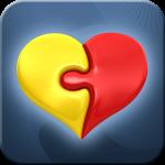 Download Meet24 – Love, Chat, Singles v APK New Version