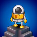 Download Mekorama v1.6.0 APK For Android