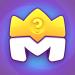 Download Memoria: Quiz Adventure v0.7.8.4(G) APK
