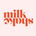 Download Milkshake — Website Builder v1.5.0 APK New Version