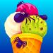 Download Mini Market – Сooking Game v1.0.15 APK