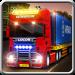 Download Mobile Truck Simulator v APK Latest Version