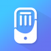 Download Mobolist – Mobile Prices & Phone Specs & Compare v APK For Android