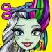 Download Monster High™ Beauty Shop v APK