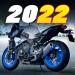 Download MotorBike: Traffic & Drag Racing I New Race Game v1.9.0 APK