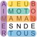 Download Mots Mêlés v2.3 APK