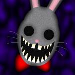 Download Mr. Hopp's Playhouse 2 v APK New Version
